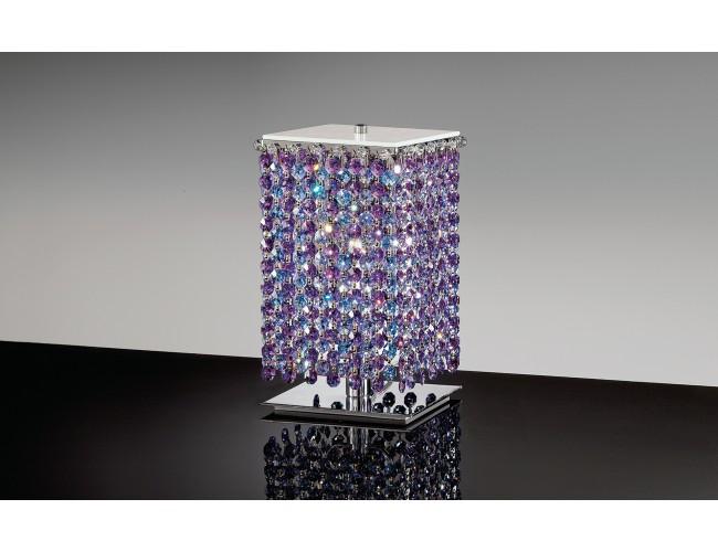 Настольная лампа Aurea 15 TL1 / Masiero