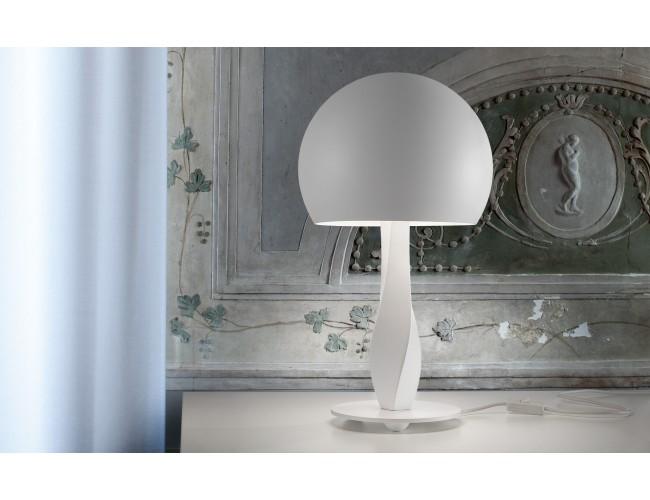 Настольная лампа Botero TL2 / Masiero