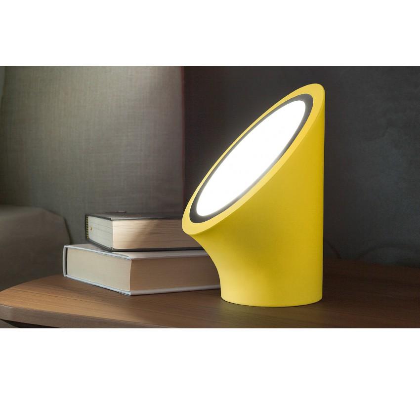Настольная лампа Mabell TL / Masiero