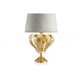 Настольная лампа ACANTIA TL1 G03 / Masiero