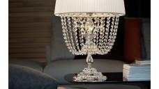 Изображение 'Настольная лампа AGGHI TL1G P06 / Masiero'