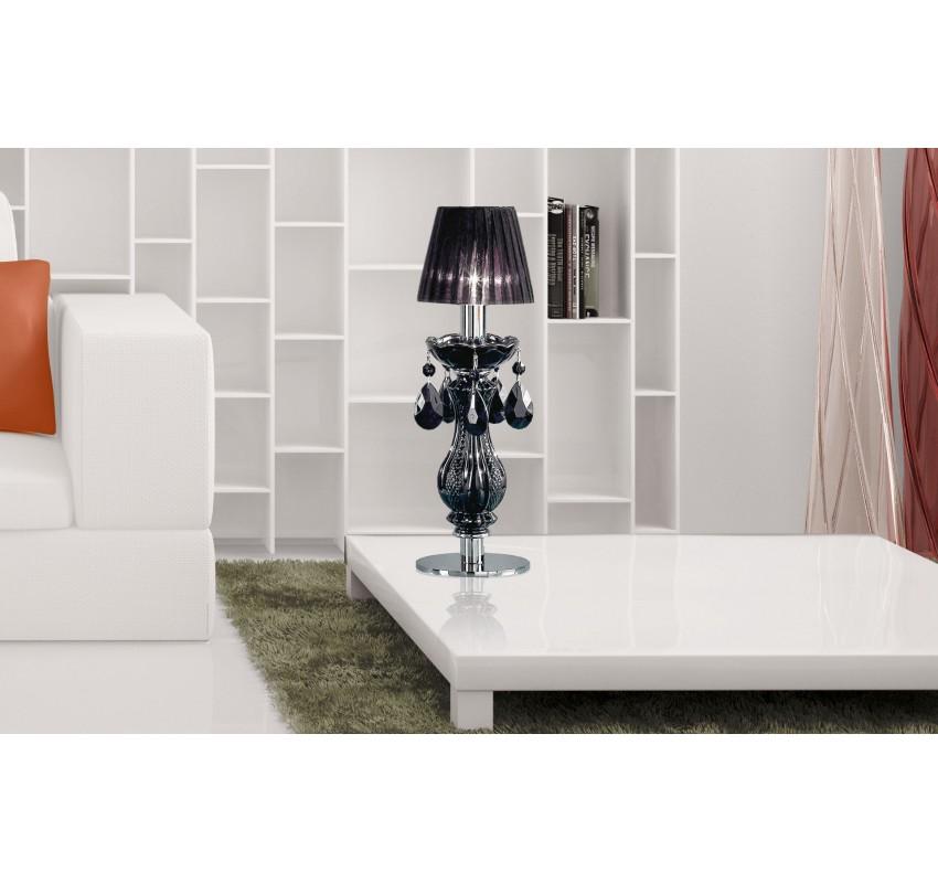 Настольная лампа MILORD TL1 / Masiero