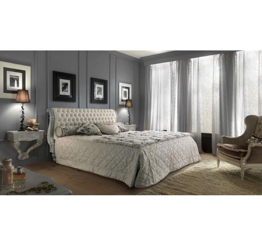 Кровать Noiie 5131 / Megaros