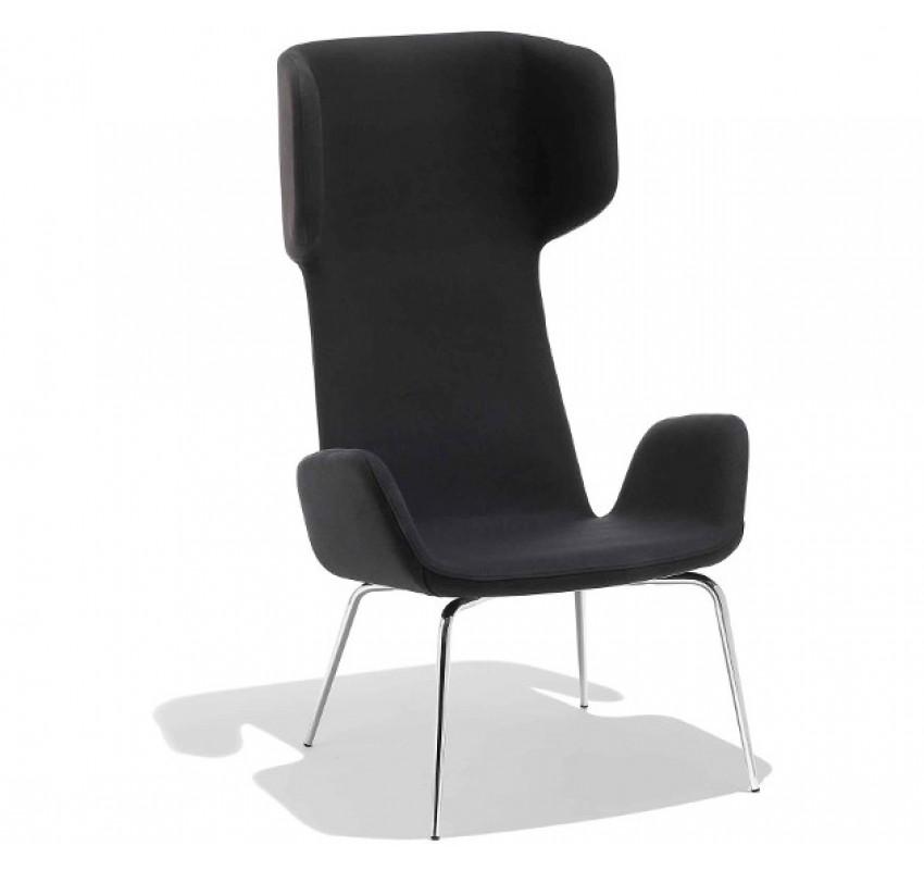 Кресло Light E / Midj