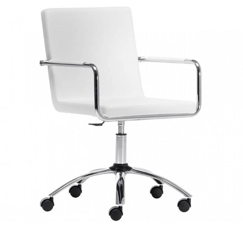 Кресло H5 DP L / Midj