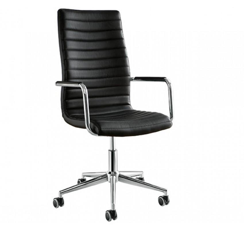 Кресло Istar DPA / Midj