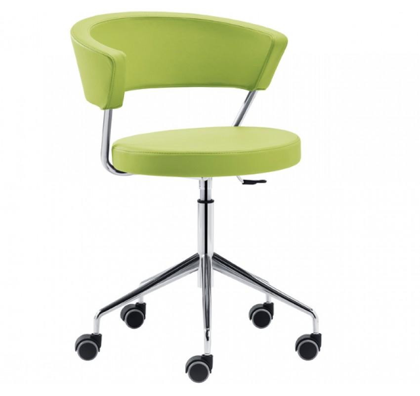 Кресло Prinz D / Midj