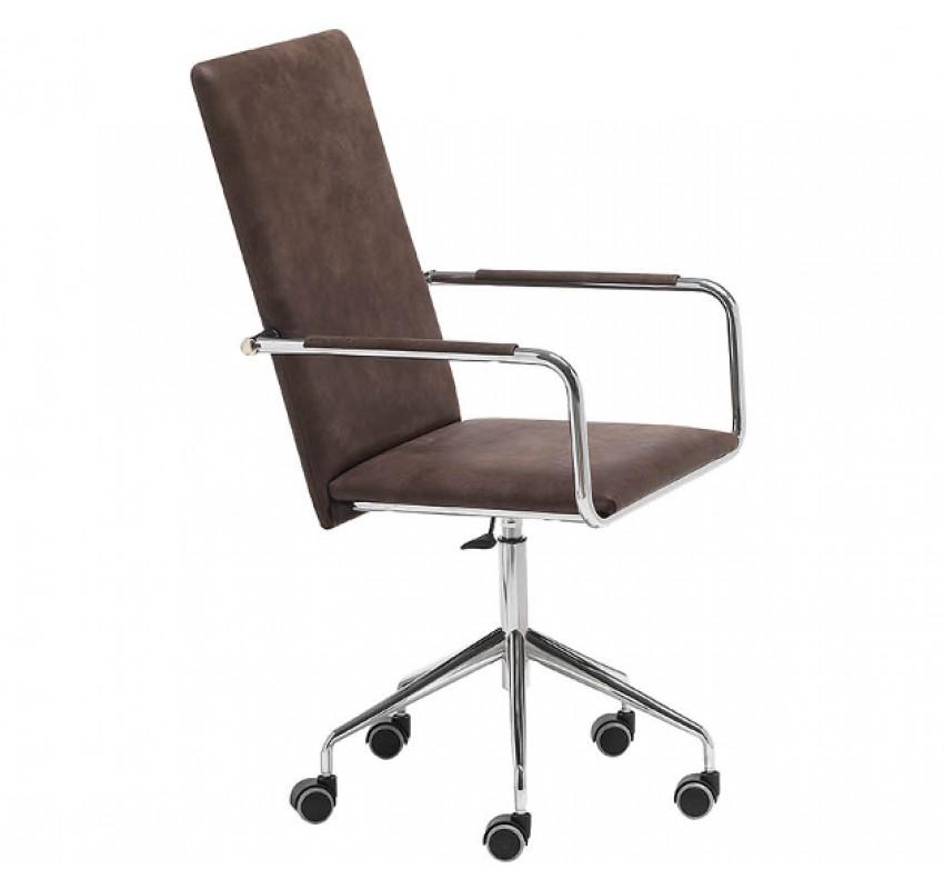 Кресло Vivo DPA / Midj