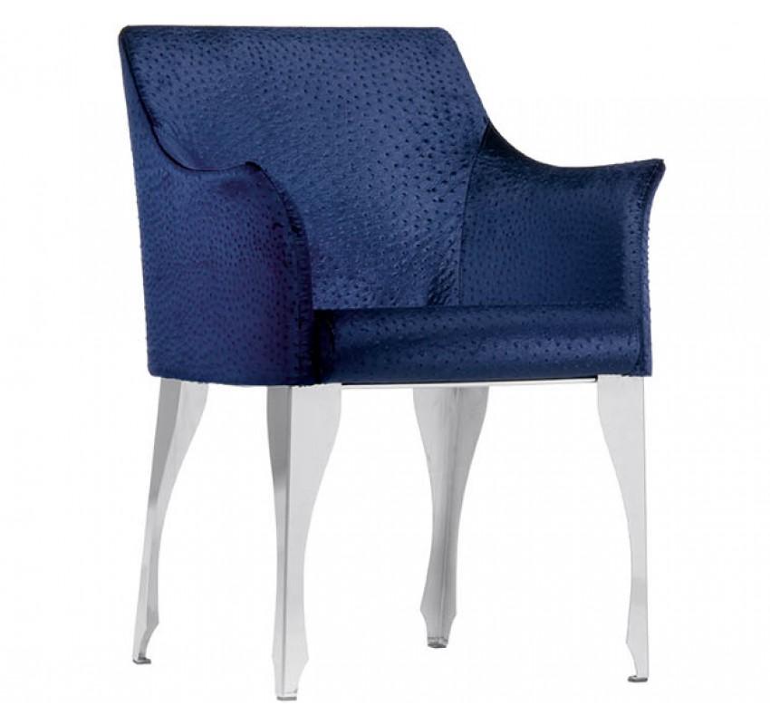 Кресло Madame / Midj