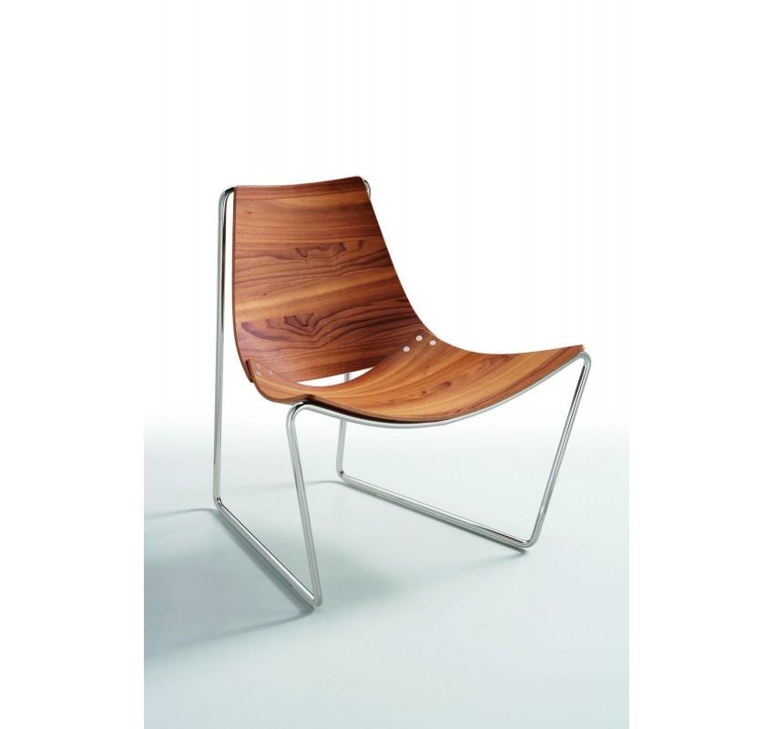 Кресло Apelle / Midj