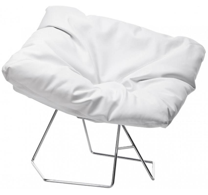 Кресло MASK / Midj