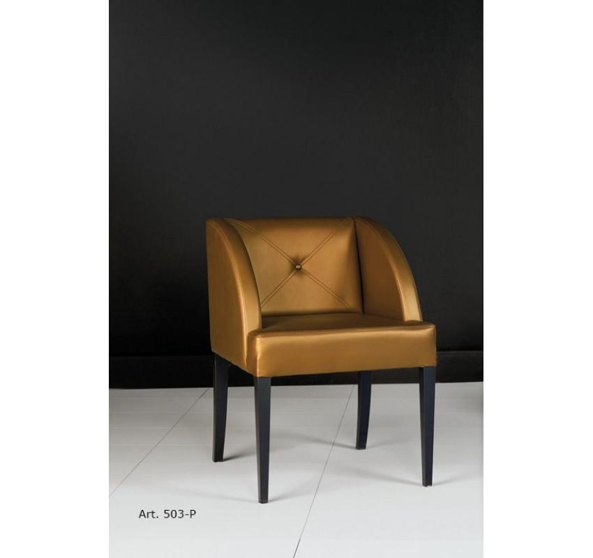 Кресло ANDROMEDA / Mobilsedia 2000