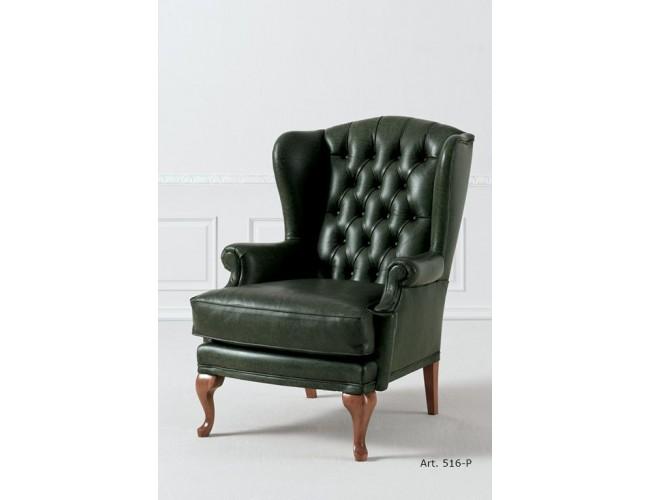 Кресло 516-P / Mobilsedia 2000