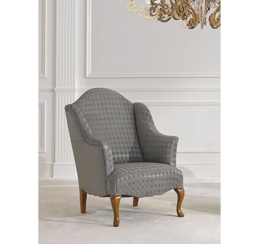 Кресло 506-P / Mobilsedia 2000