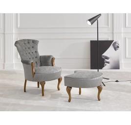 Кресло SOSPIRO / Mobilsedia 2000