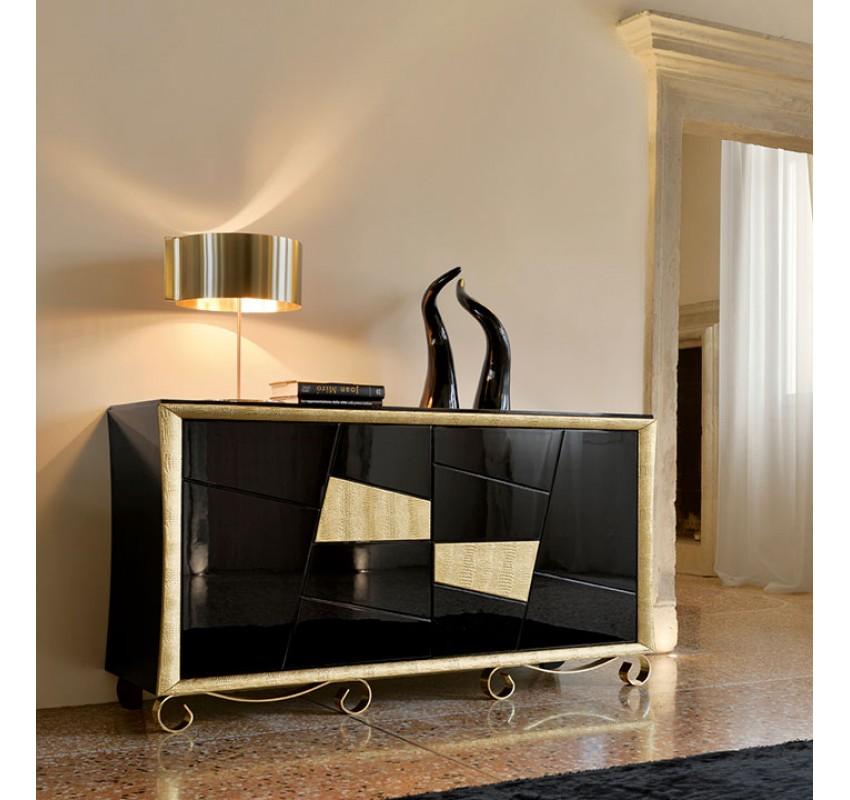 Буфет Decor Luxury / Modo 10