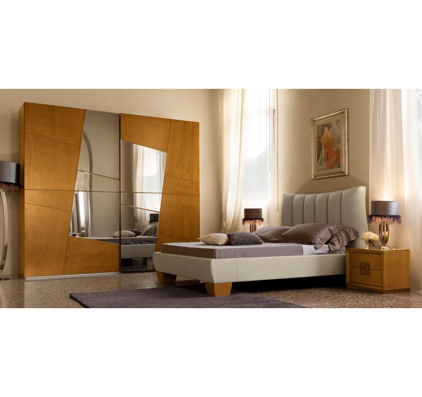 Спальня Decor / Modo 10 композиция 9