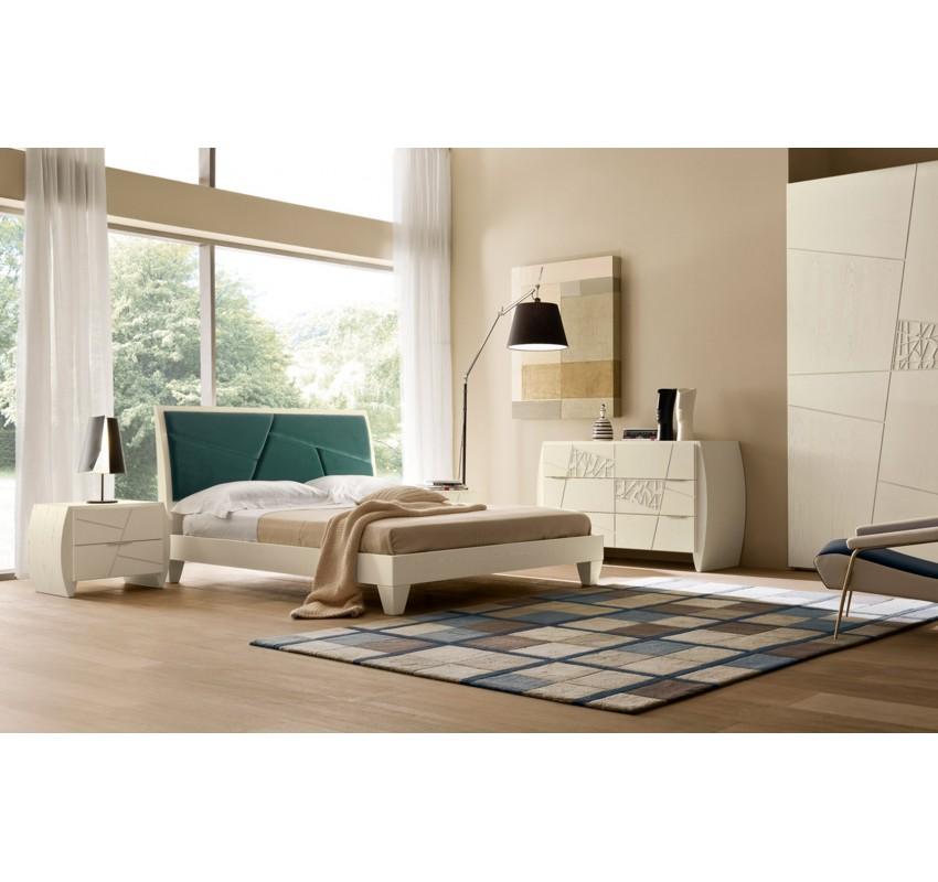 Спальня Decor / Modo 10 композиция 4