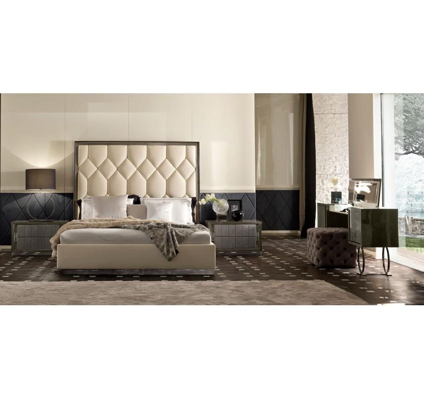 Спальня Elegance / Modo 10 композиция 2
