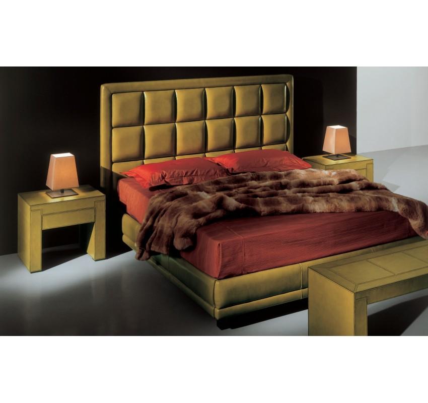 Кровать Davinci/Origgi