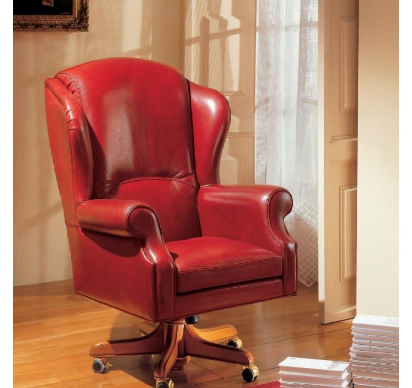 Кресло Pasadena