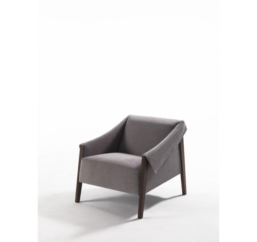 Кресло Ara / Porada