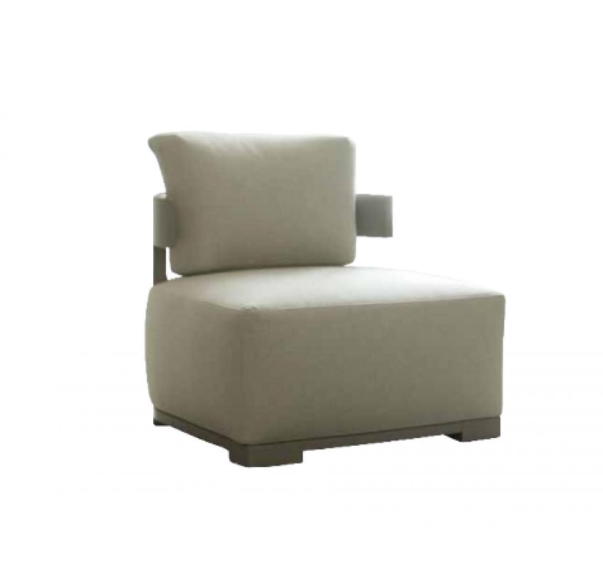 Кресло Bea / Porada