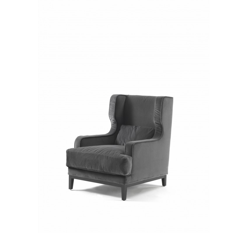 Кресло Camille / Porada