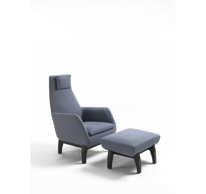 Кресло Daisy / Porada