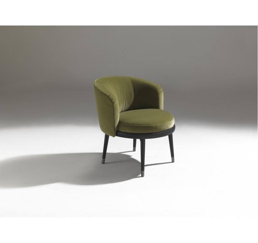 Кресло Daphne / Porada