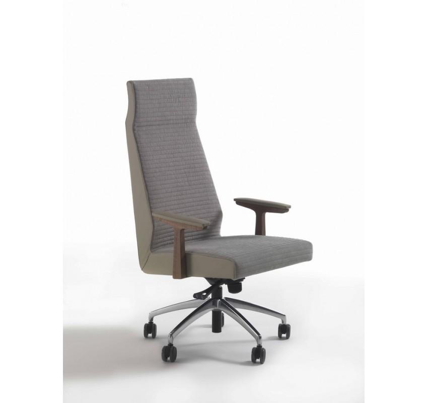 Кресло Elis / Porada