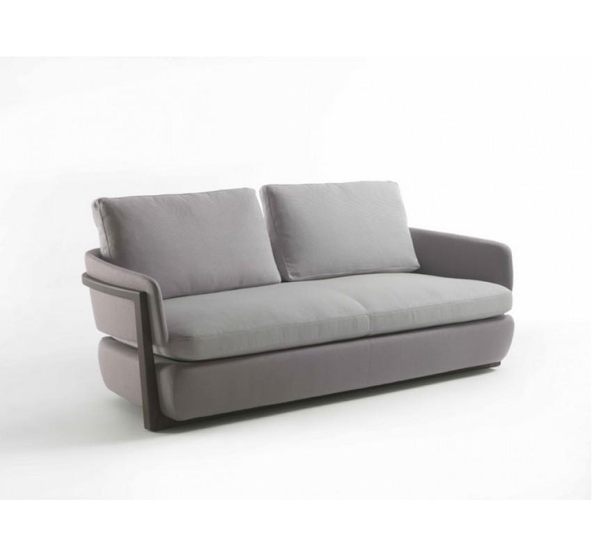 Диван Arena sofa / Porada