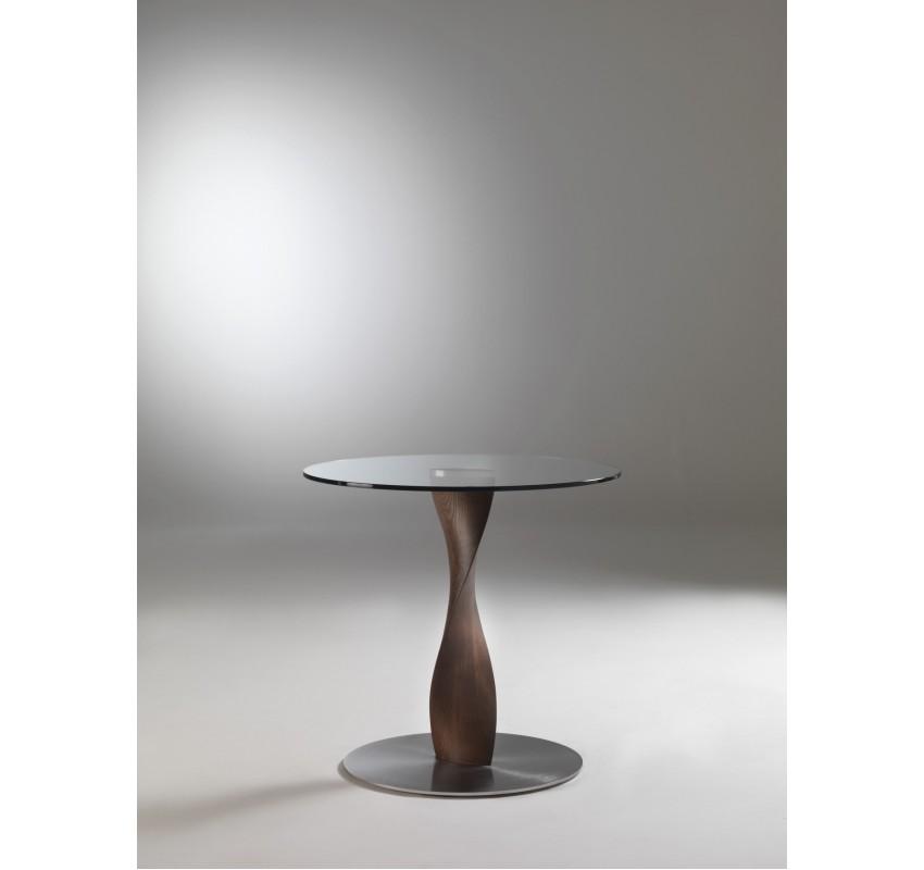 Стол Spin / Porada