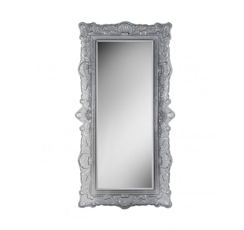 Зеркало Louvre / Selva