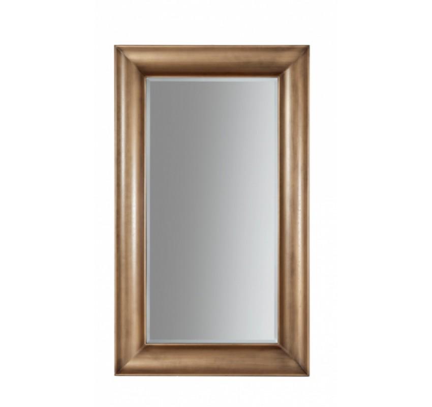 Зеркало Narciso / Selva