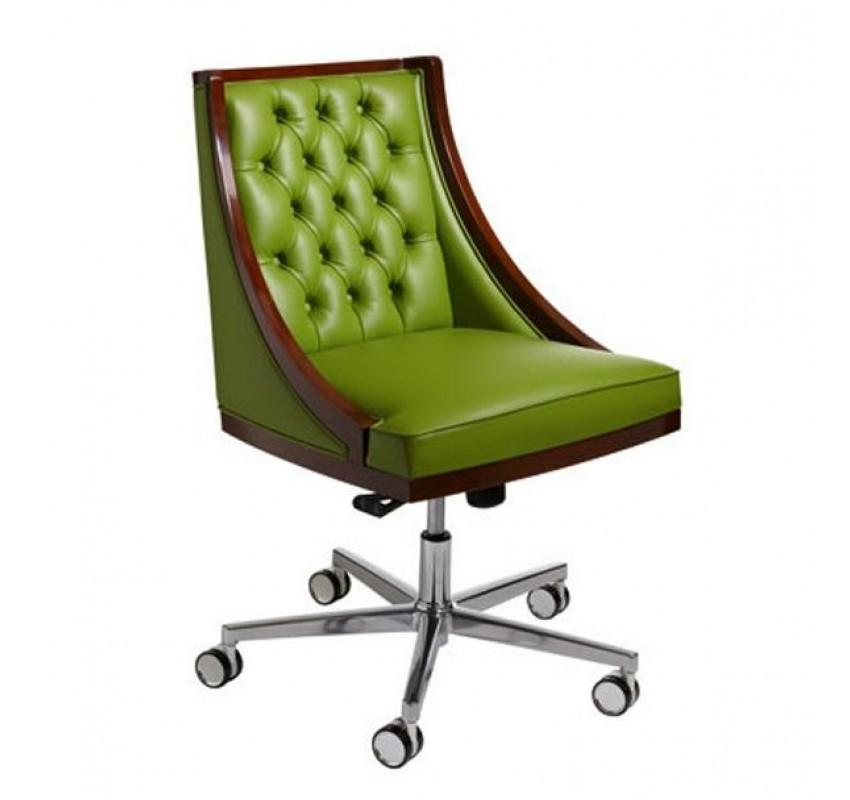 Кресло BOSS / Selva