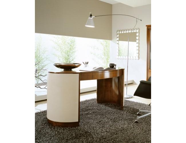 Письменный стол Victor / Selva