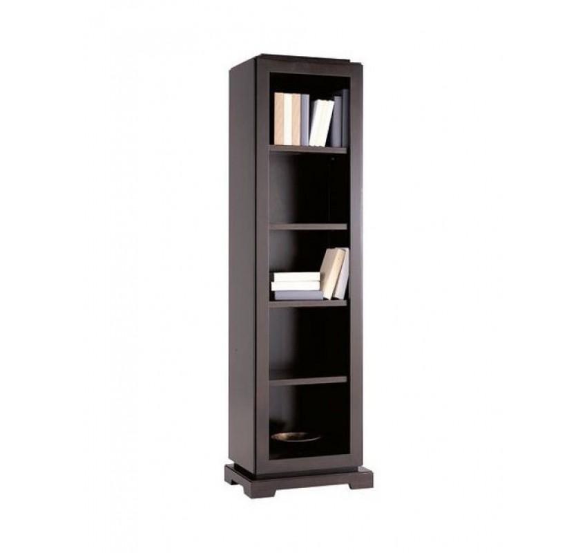 Книжный шкаф Downtown / Selva