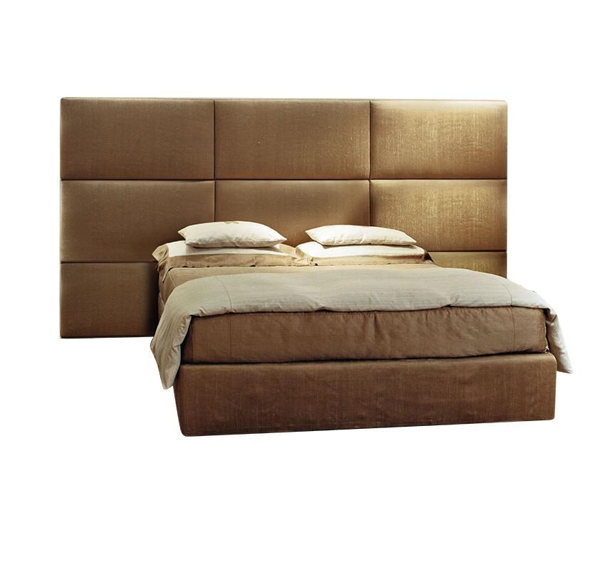 Кровать Fumodilondra / Softhouse