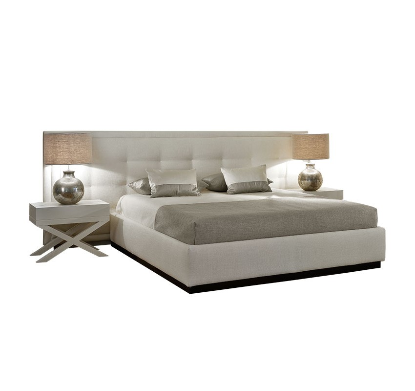 Кровать Jazz / Softhouse
