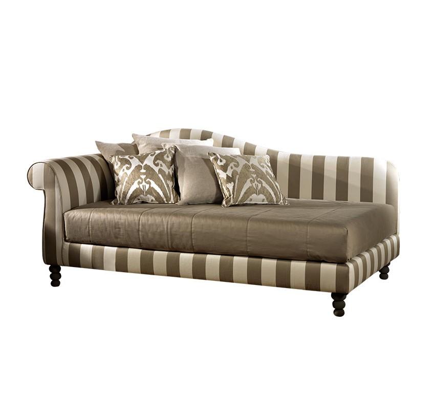 Кровать Napoleone / Softhouse