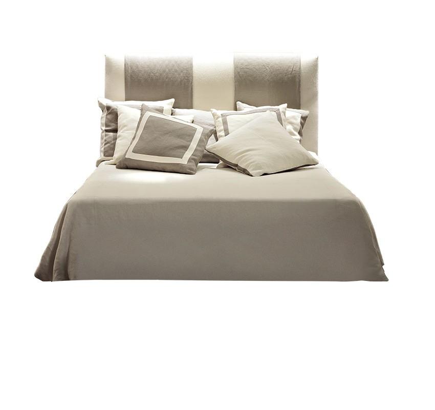 Кровать Terrad Ombra / Softhouse