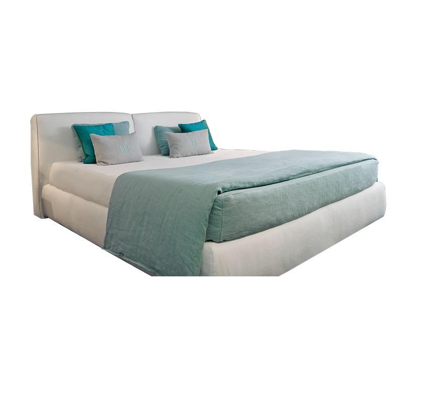 Кровать Vico / Softhouse