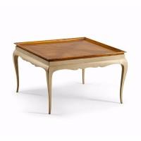 Классические столы (265)