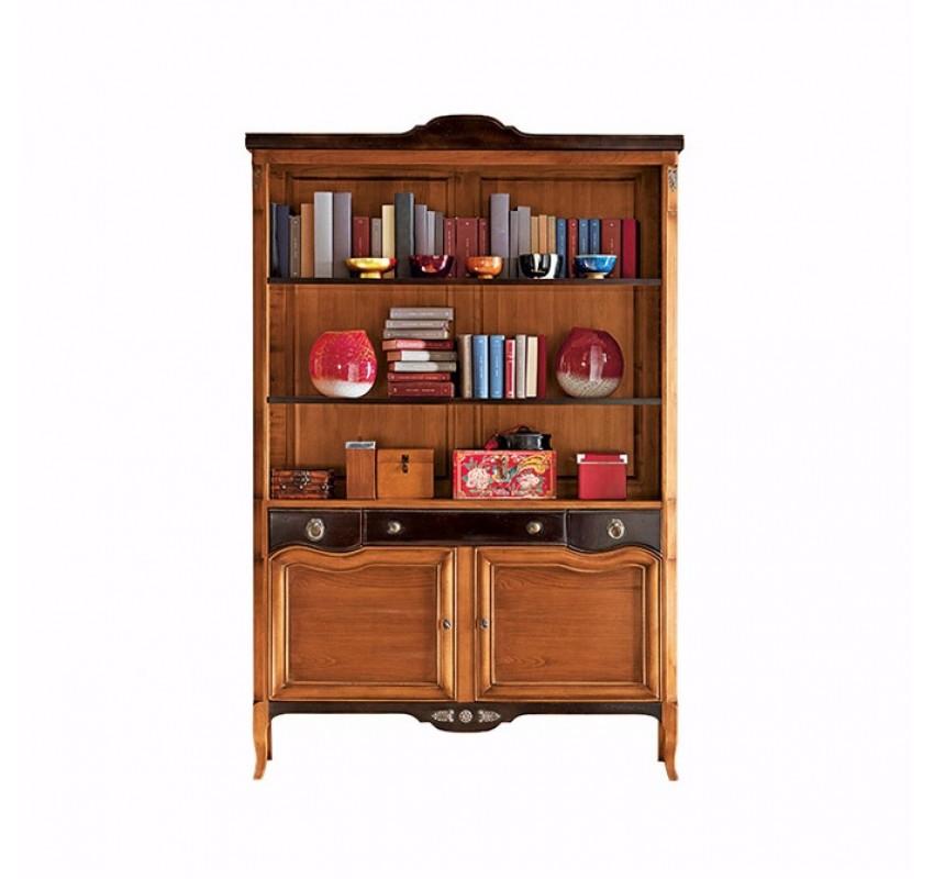 Библиотека MA.03/A / Stella Del Mobile
