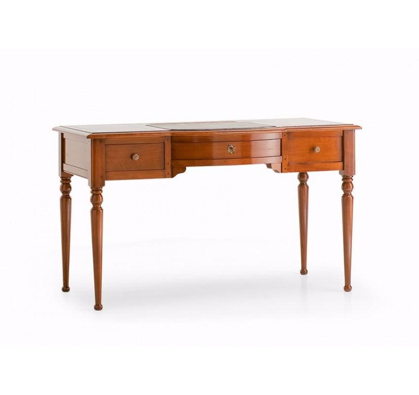 Письменный стол 13.05 / Stella Del Mobile