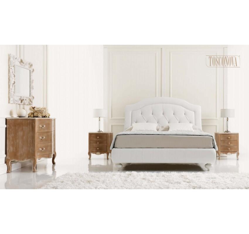 Спальня Bastiglia / Tosconova