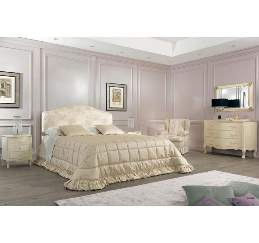 Спальня Classic / Tosconova