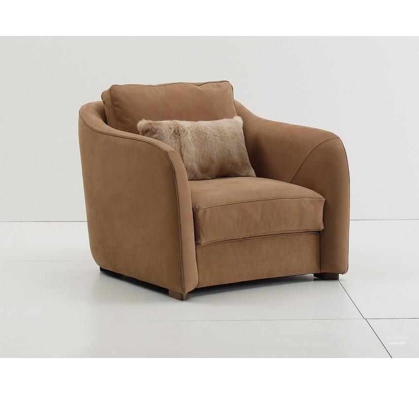 Кресло Julie / Ulivi Salotti