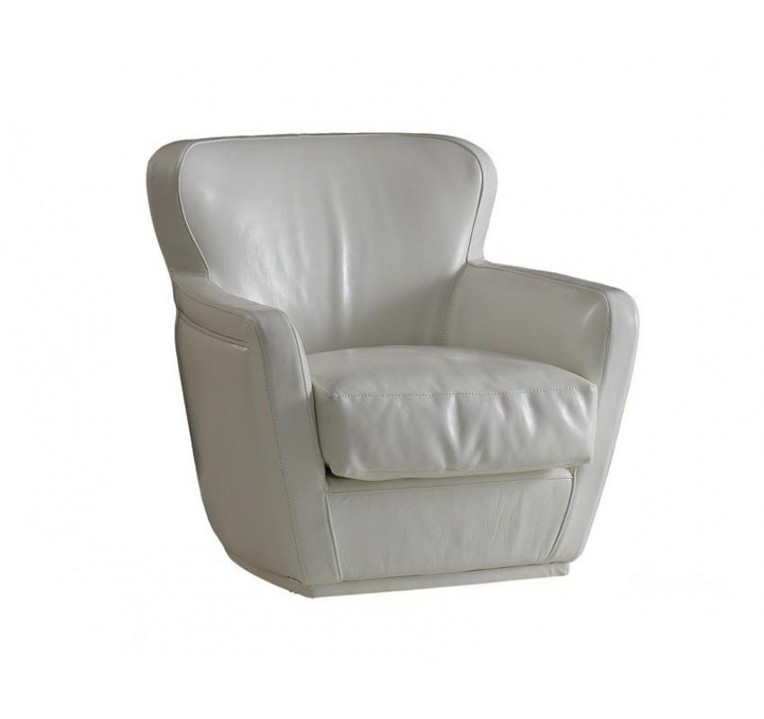 Кресло Baby Betty / Ulivi Salotti